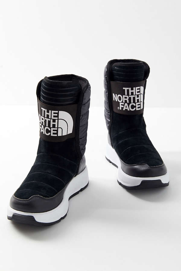 unique design cheap sale to buy The North Face Ozone Park Boot | Urban Outfitters