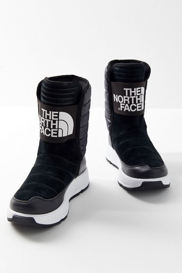 244d06d90 The North Face Ozone Park Boot