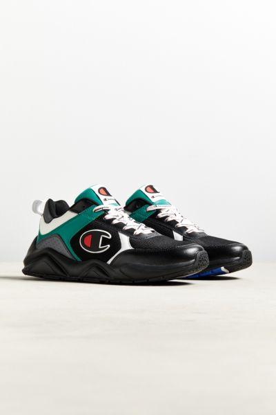 e93720372ec6 Champion 93 Eighteen Block Sneaker