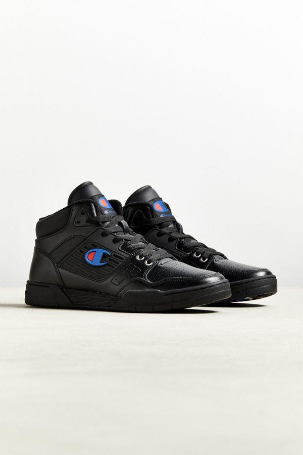 346529b20cc6b Champion 3 On 3 Sneaker