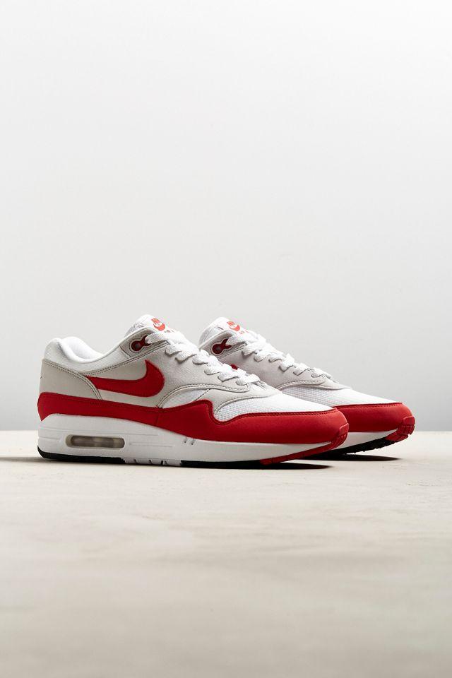 Nike Air Max 1 Original Sneaker