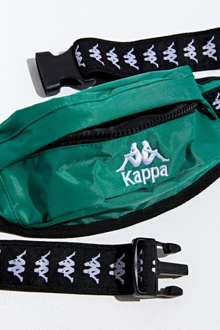 19b36e82bf04 Kappa UO Exclusive Anais Authentic Sling Bag