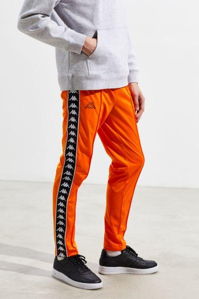 Kappa Banda Astoria Slim Track Pant Urban Outfitters