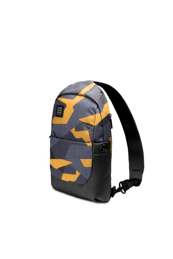 0e0aeea89 Moleskine Id Sling Backpack   Urban Outfitters