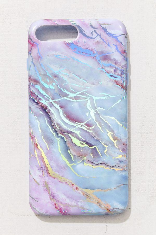 size 40 a4e11 0550a Velvet Caviar Moonstone iPhone Case