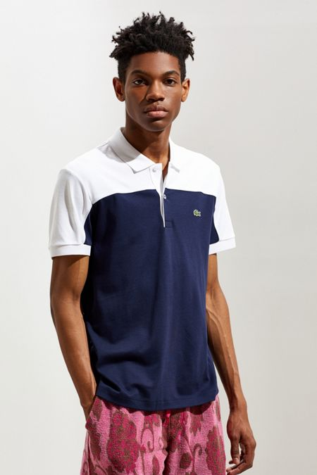 bb9362de19 Lacoste | Urban Outfitters Canada