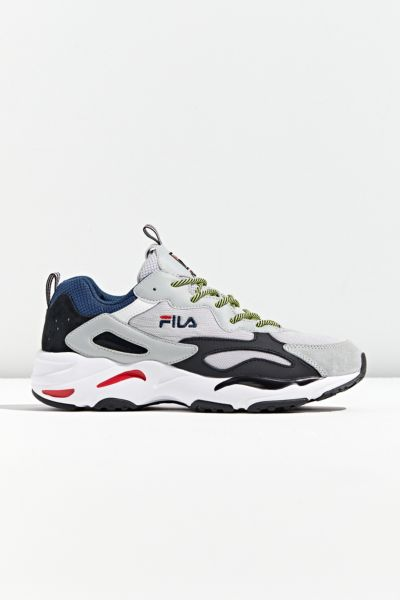 7248435d2ad FILA Ray Tracer Sneaker | Urban Outfitters