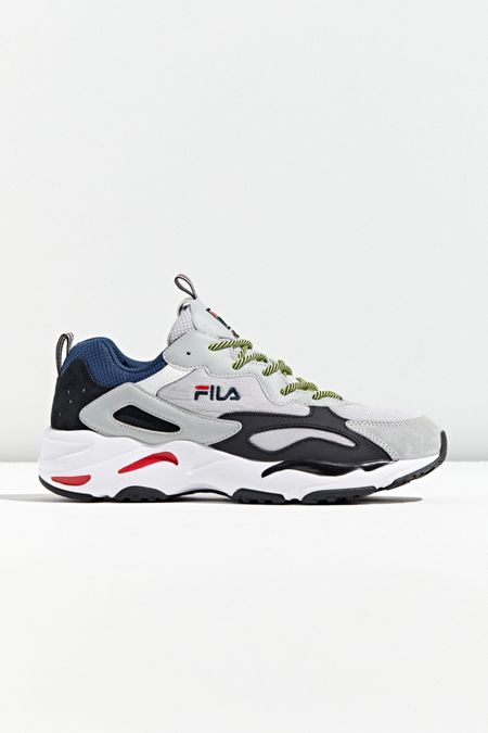 c3cadc546 FILA Ray Tracer Sneaker