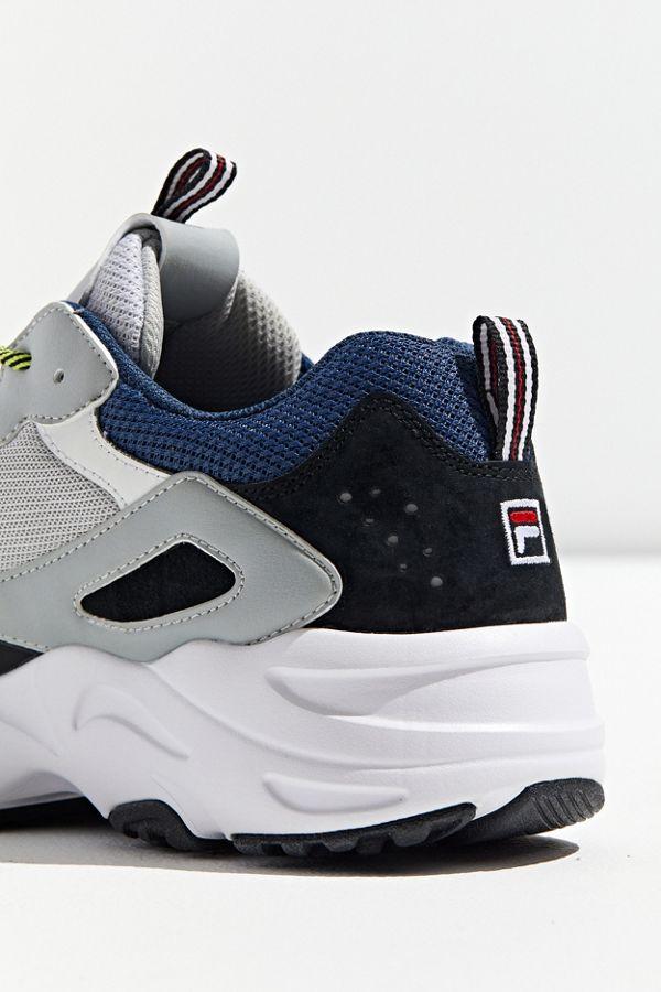 c1989aa1569 Slide View  3  FILA Ray Tracer Sneaker