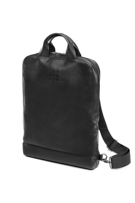 c9627037b Moleskine - Backpacks, Duffel Bags, + Wallets | Urban Outfitters