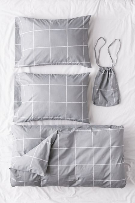 8496bb6bd46e Bedding: Duvet Covers, Bed Sets, + More   Urban Outfitters