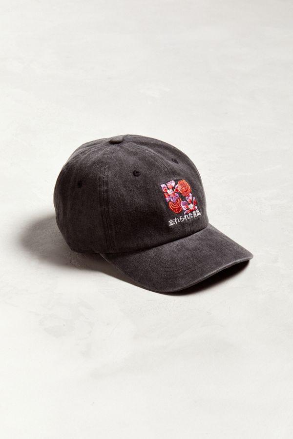 c6d31dfaa4d Slide View  1  Rose Baseball Hat