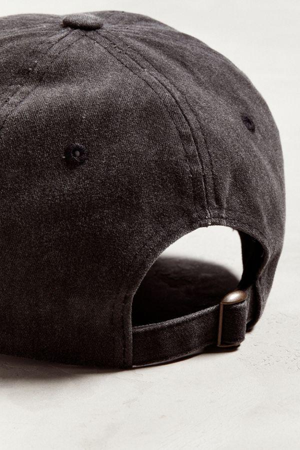 79bc9b435 Rose Baseball Hat