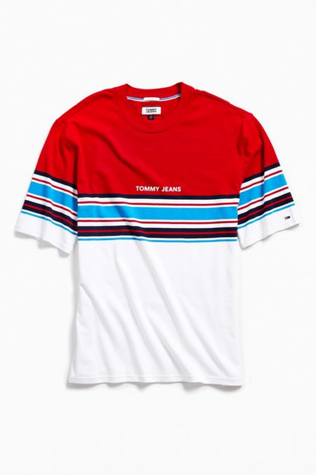 70851717 Tommy Jeans | Urban Outfitters Canada