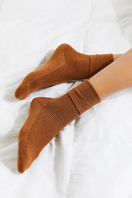 a627bf7fa4 Socks for Women | Urban Outfitters