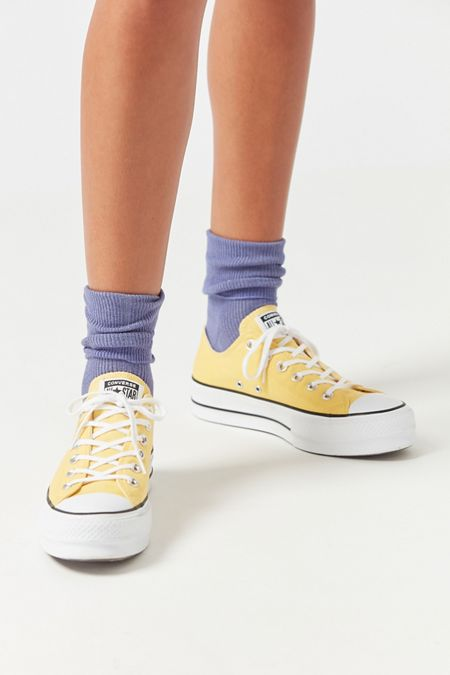889a13c4ff Socks for Women | Urban Outfitters