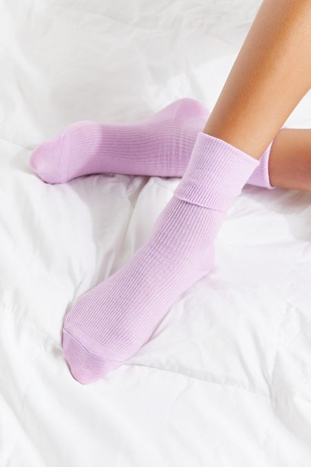 5af5116cbef Socks + Tights for Women