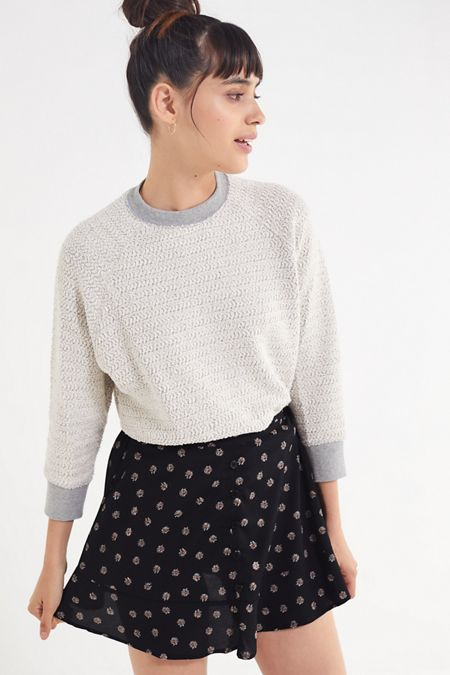 2ed845257301 Urban Outfitters - Sale | Urban Outfitters