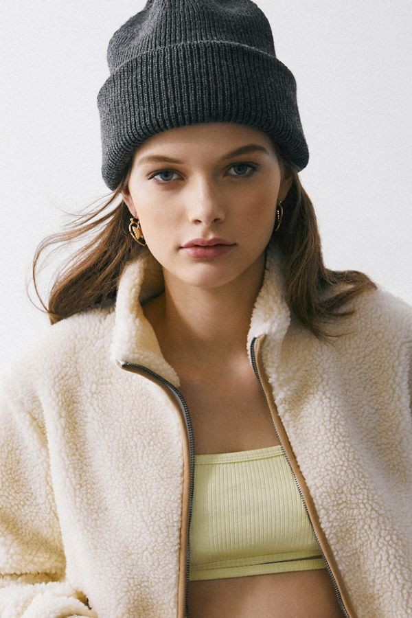 9dd10d02a78f5 Get Our Emails. Sign up to receive Urban Outfitters ...