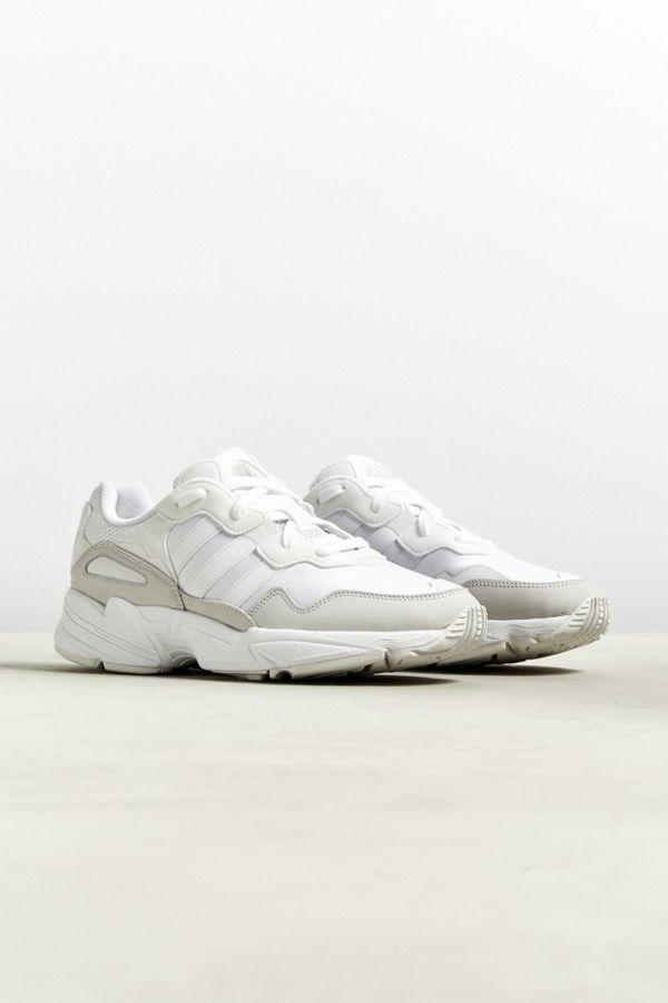 online retailer 2aee7 74771 Slide View  1  adidas Yung-96 Sneaker
