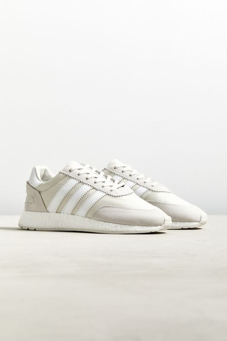 info for 34c73 f42df adidas I-5293 Sneaker