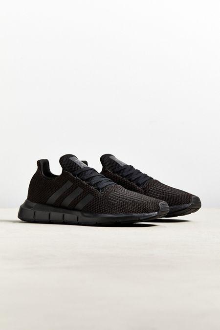 buy popular 0fd11 6f22f adidas Swift Run Sneaker