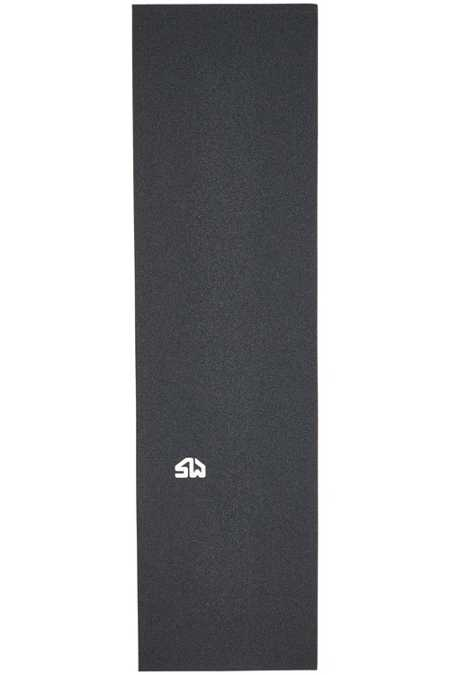 Slide View: 1: Skate Warehouse Die Cut Griptape