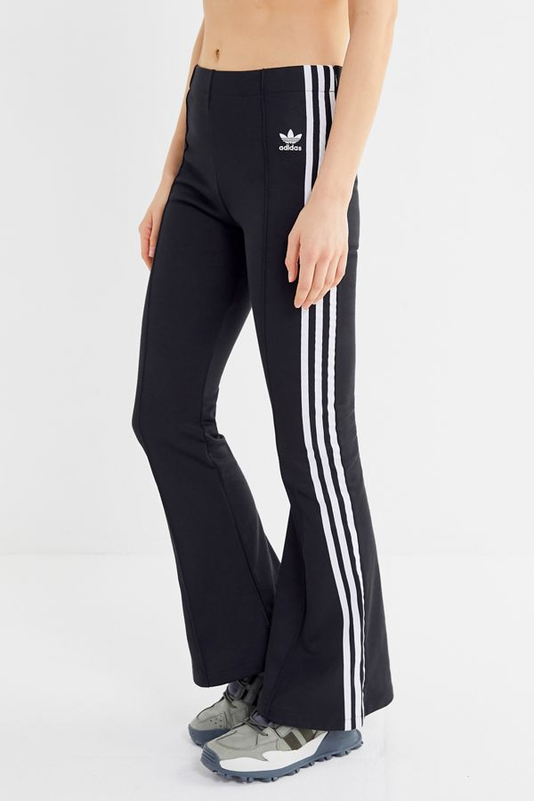 catch top-rated authentic cheap sale adidas UO Exclusive Flare Track Pant