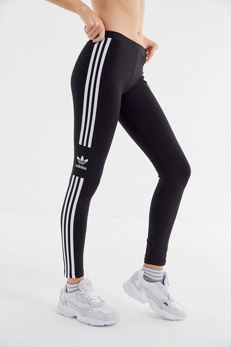 7cd900b5bdb34 Adidas - Leggings For Women | Urban Outfitters Canada
