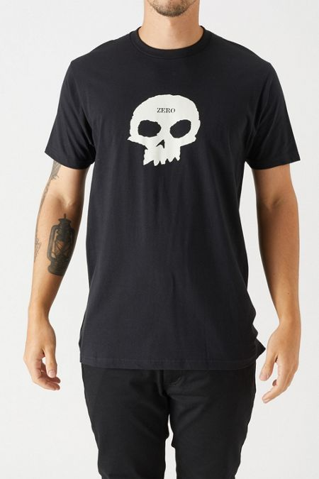 fb4dfe17eed Men's Tops | T Shirts, Hoodies + More | Urban Outfitters