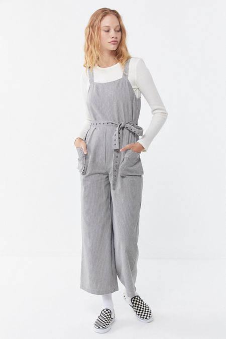 cfb96282b0 Sale Items in Women s Clothing