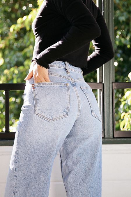 0e8c02f5 Jeans, Pants + Leggings on Sale for Women | Urban Outfitters