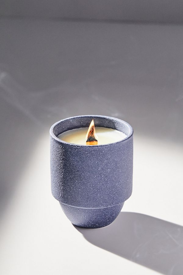 Slide View: 1: Parks Collection Candle