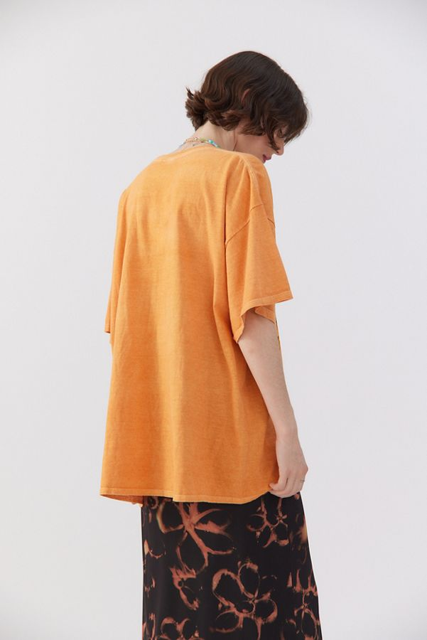 Sublime T Shirt Dress by Urban Outfitters