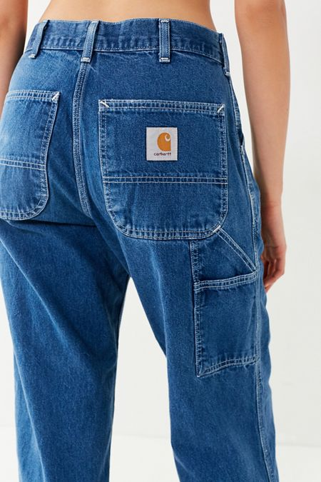7f9fb5f7 Vintage Denim Jackets, Shorts, + Jeans | Urban Outfitters Canada