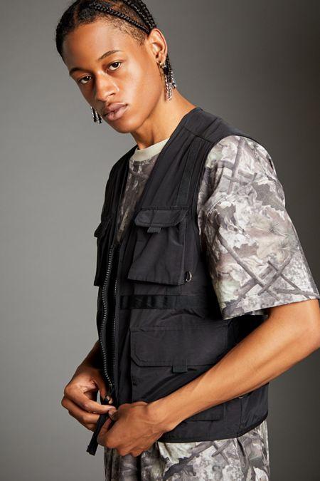 6d4cc8c1bcac3 Men's Jackets, Coats, + Outerwear | Urban Outfitters