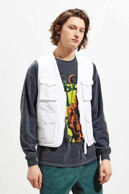 ef73df61 Men's Jackets, Coats, + Outerwear | Urban Outfitters