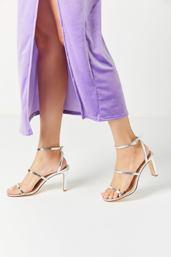 74fe4cc2b5a8 Slide View  1  UO Piper Thin Strappy Heel