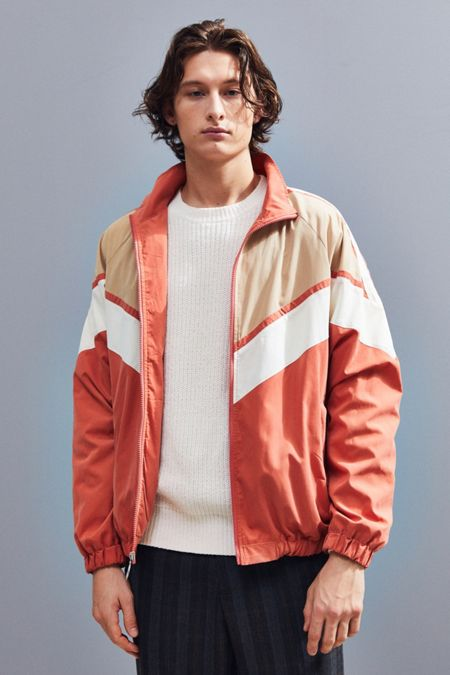 0c17dc89a Men's Jackets, Coats, + Outerwear | Urban Outfitters