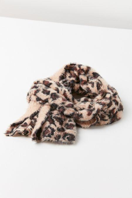 ba690845072 Women s Cold Weather Clothes + Accessories Sale