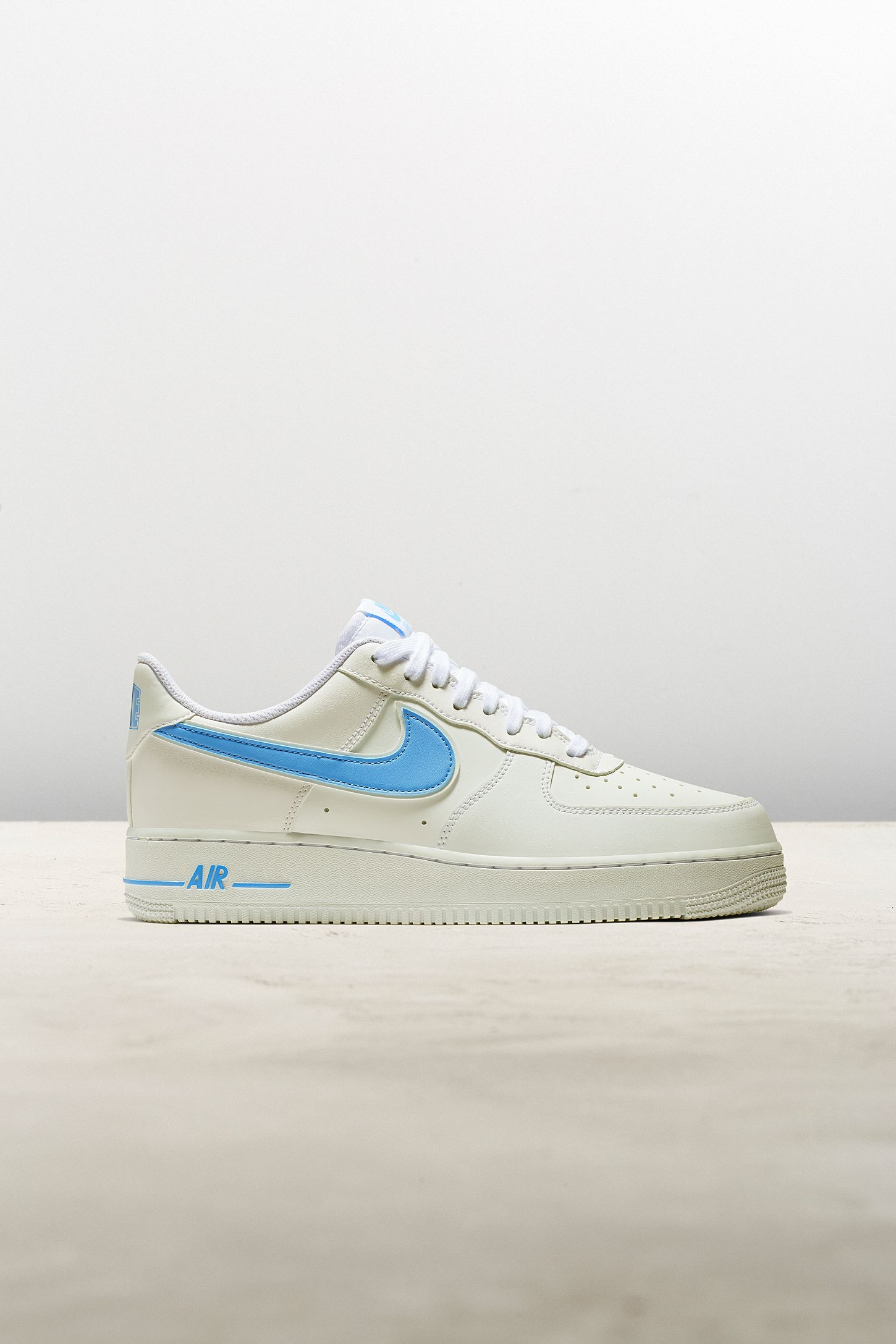 best website 12283 797e3 Nike Air Force 1  07 Retro Sneaker   Urban Outfitters
