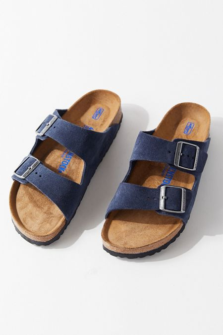 6bba6f14 Women's Sandals + Wedges | Urban Outfitters