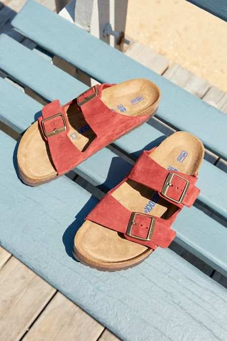 08db308325ccc Women's Sandals + Slides | Urban Outfitters
