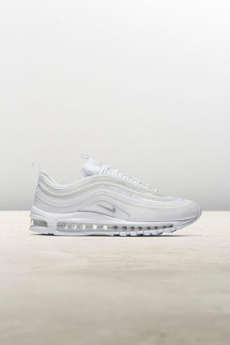 31a6664a176e5 Nike Air Max 97 Sneaker