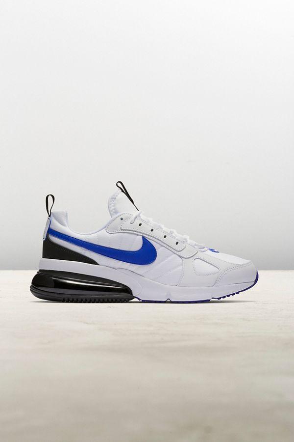 online retailer 22e3c 49156 Slide View  1  Nike Air Max 270 Futura Sneaker