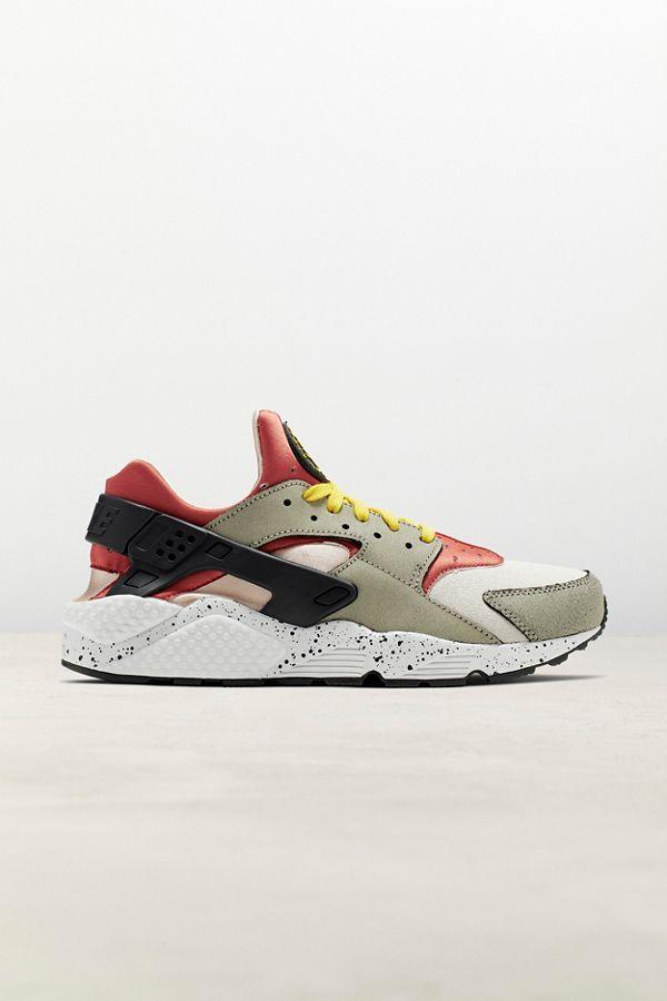 fc5e33f7d972b Slide View  1  Nike Air Huarache Running Sneaker