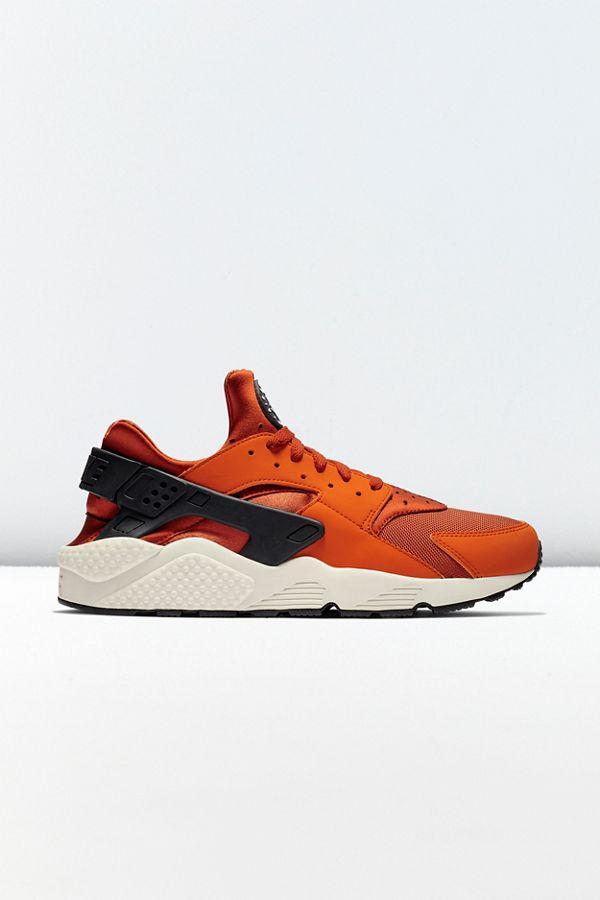 a5c143f16226 Slide View  1  Nike Air Huarache Running Sneaker