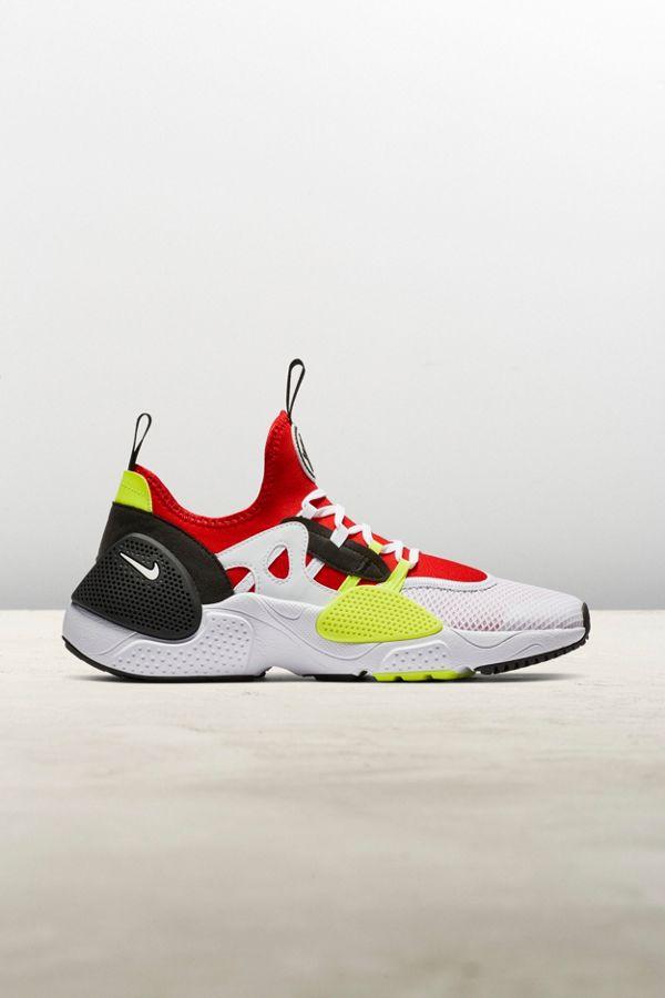 new style 63f3e a8355 Slide View  1  Nike Huarache EDGE TXT Sneaker