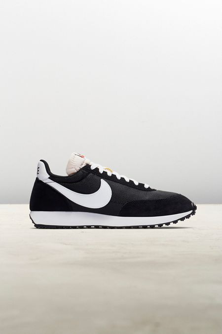 Nike Air Tailwind 79 Sneaker be169d1db