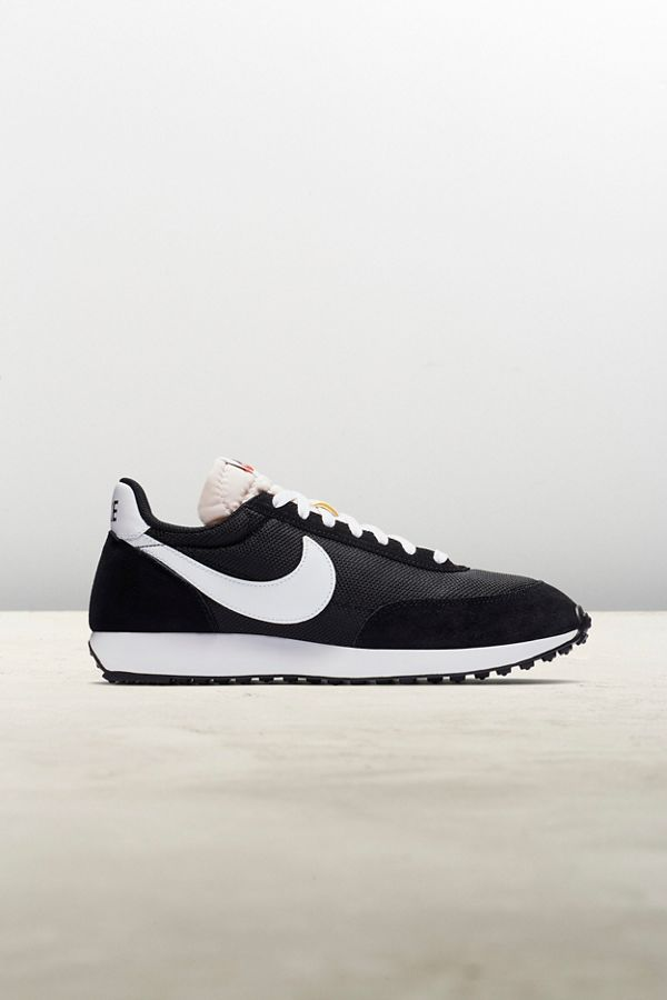 765e8f0e5720b Slide View  1  Nike Air Tailwind 79 Sneaker